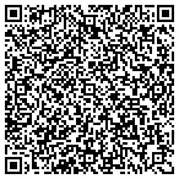 QR-код с контактной информацией организации СтилСвит, ООО (SteelSvit)