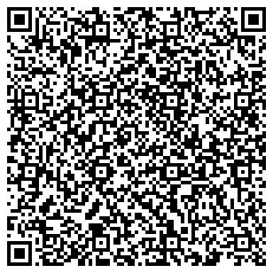 QR-код с контактной информацией организации Днепрспецпоставка, ООО