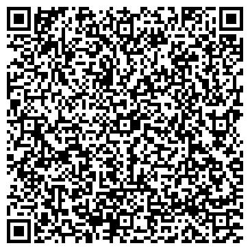 QR-код с контактной информацией организации ТД Универсал Украина, ООО