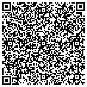 QR-код с контактной информацией организации ЗАВОД СТРОИТЕЛЬНЫХ ИЗДЕЛИЙ, ООО