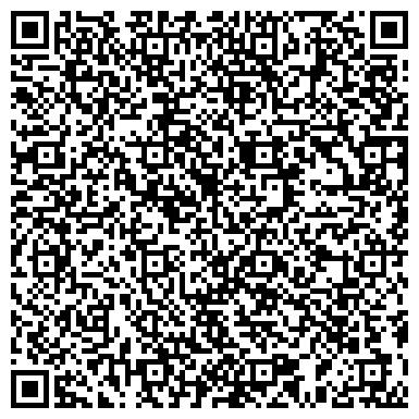 QR-код с контактной информацией организации Модуль-Украина, ООО