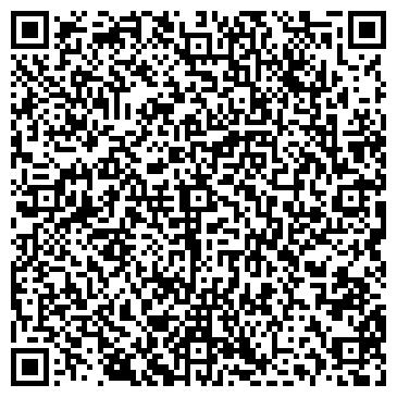 QR-код с контактной информацией организации Сфинкс, ЧП