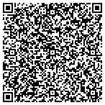 QR-код с контактной информацией организации Топмарк, ООО