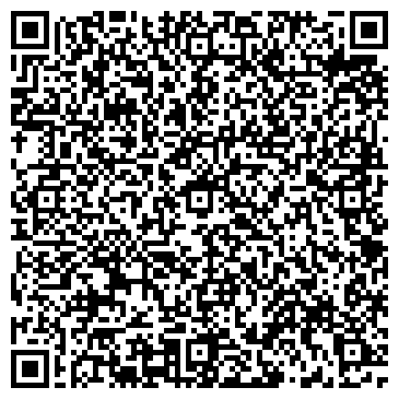 QR-код с контактной информацией организации Промышленный Союз, ООО