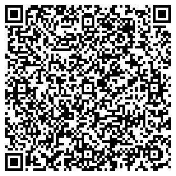 QR-код с контактной информацией организации Промфметалбуд, ООО