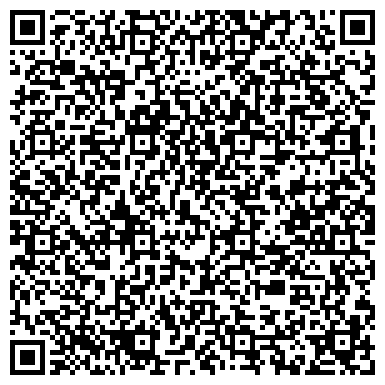 QR-код с контактной информацией организации Северсталь-Украина, ООО