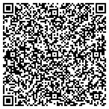 QR-код с контактной информацией организации Бурченко И. П., ЧП