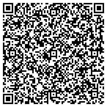 QR-код с контактной информацией организации Арсенал-Сталь, ООО