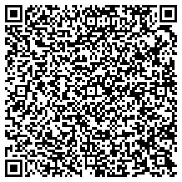 QR-код с контактной информацией организации Агроснабметалл, ЧП