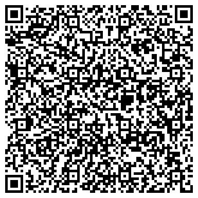 QR-код с контактной информацией организации Металл-Днепр, ООО