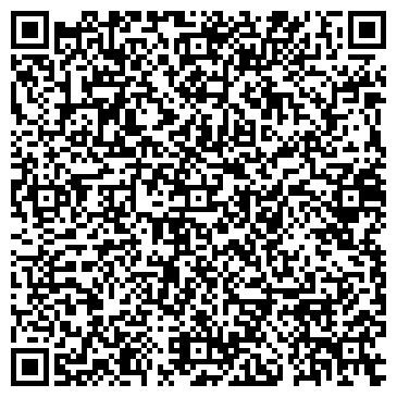 QR-код с контактной информацией организации Спецсталь-Д, ООО