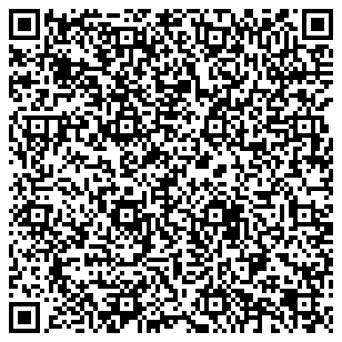 QR-код с контактной информацией организации Мзбк (Завод мостовых железобетонных конструкций), ОАО