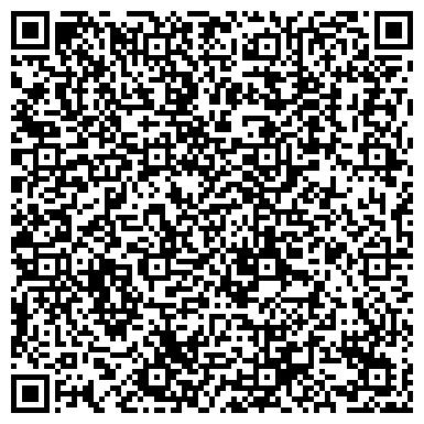 QR-код с контактной информацией организации МТО Компания Богис, ЧП