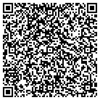 QR-код с контактной информацией организации Ряба Вош, ЧП