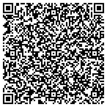 QR-код с контактной информацией организации Бизнеспромгрупп, ООО