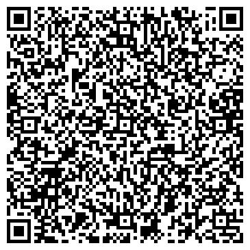 QR-код с контактной информацией организации Союзцветмет, ООО