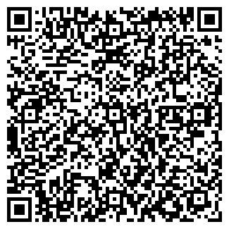 QR-код с контактной информацией организации ПАРТНЕРИ, ООО