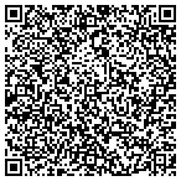 QR-код с контактной информацией организации ПАНОРАМА ДВА, ООО