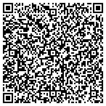 QR-код с контактной информацией организации Неоком-М, ООО