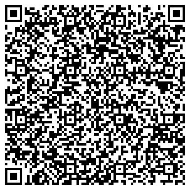 QR-код с контактной информацией организации Металлкомплекс, ООО