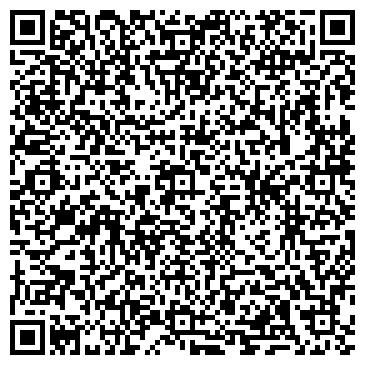 QR-код с контактной информацией организации Кириенко В.П., СПД
