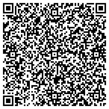 QR-код с контактной информацией организации Парк Плюс, ООО