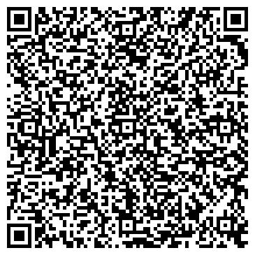 QR-код с контактной информацией организации Логвинов С.В., ЧП