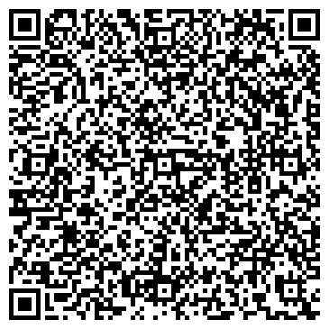 QR-код с контактной информацией организации Компания Линкор, ЧП