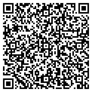 QR-код с контактной информацией организации ПОКУПАЙ