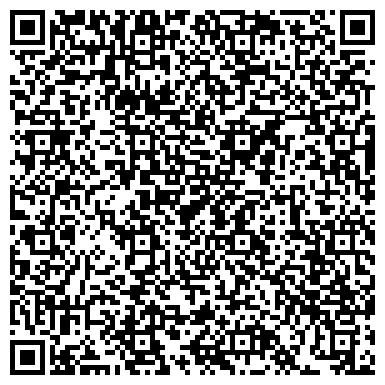 QR-код с контактной информацией организации Промтехносервис, ЧП