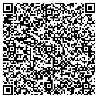QR-код с контактной информацией организации Шмагайло, ЧП