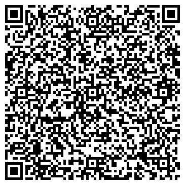QR-код с контактной информацией организации Алтай МПК, ООО
