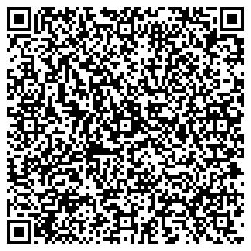 QR-код с контактной информацией организации Дован, ООО