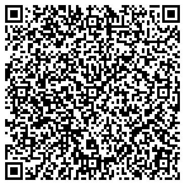 QR-код с контактной информацией организации ТПК Югмет, ООО