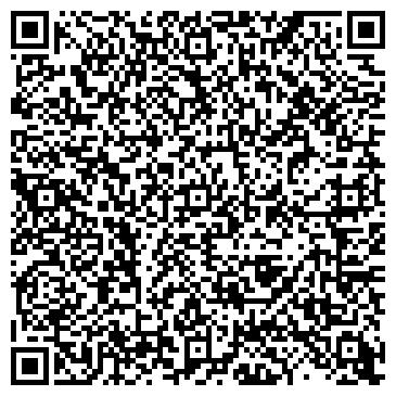 QR-код с контактной информацией организации ВостокКабель, ООО