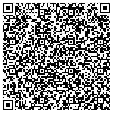 """QR-код с контактной информацией организации ИП Салон-магазин """"Сяйво-Люкс"""""""