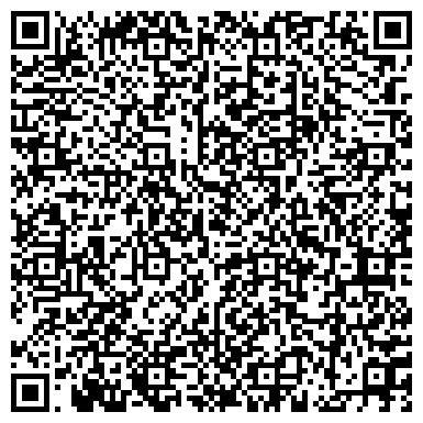 QR-код с контактной информацией организации Skylite investment ltd. Ukraine, ООО