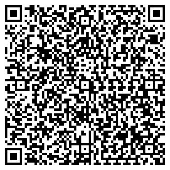 QR-код с контактной информацией организации Кухар Е.А., ЧП