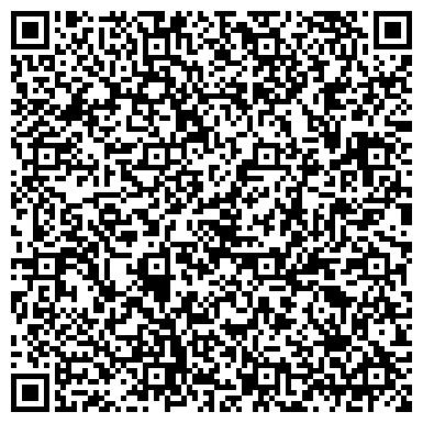QR-код с контактной информацией организации Укрспецпрокат, ООО