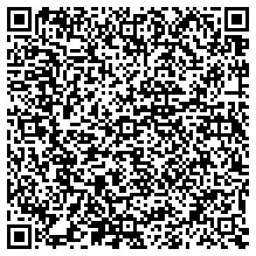 QR-код с контактной информацией организации Соловьёв В. В, ЧП