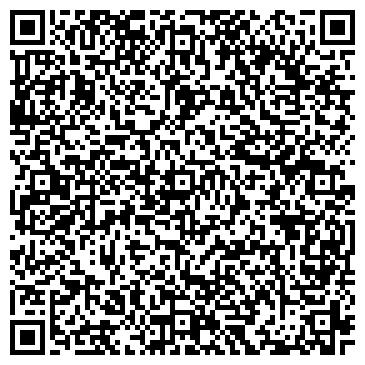 QR-код с контактной информацией организации Металмастер Украина, ООО