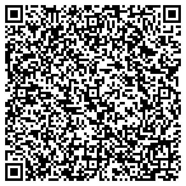 QR-код с контактной информацией организации Крома, ЧП