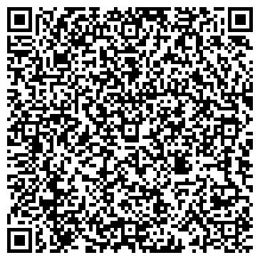 QR-код с контактной информацией организации Грач, ЧП