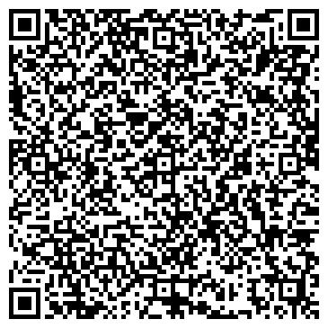 QR-код с контактной информацией организации Щербина, СПД