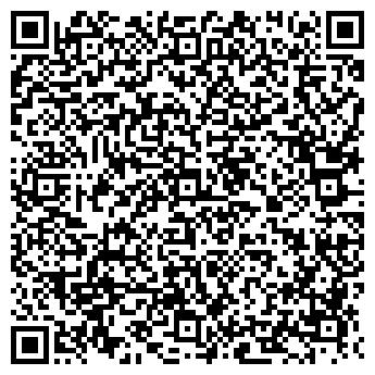 QR-код с контактной информацией организации Шульга Н.В., СПД