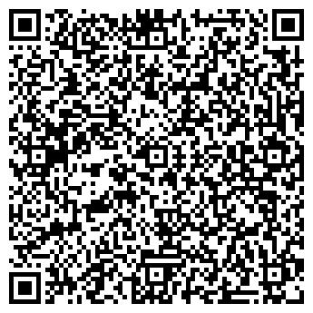 QR-код с контактной информацией организации ТДМ, ООО