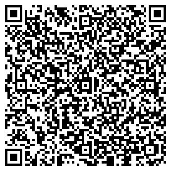 QR-код с контактной информацией организации Альбатрос ТПГ, ООО