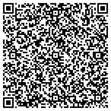 QR-код с контактной информацией организации ТСВетмет, Компания(TSVETMET)