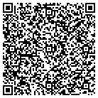 QR-код с контактной информацией организации Суслов, СПД