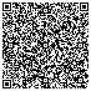 QR-код с контактной информацией организации Миа, ООО